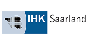IHK Saarland