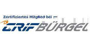 CRIF BÜRGEL